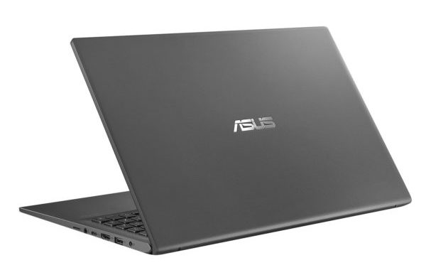 Asus P1504FA-EJ709R Specs and Details