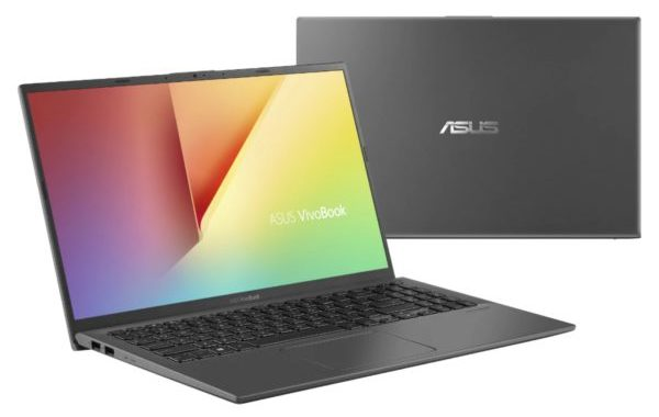 Asus VivoBook 15 S512 / X512 Specs and Details