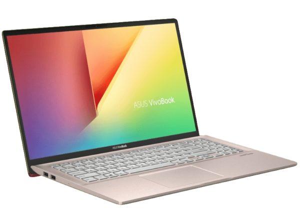 Asus VivoBook S531FA-BQ025T Specs and Details