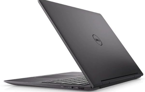 Dell Inspiron 7000 2-in-1 Specs and Details