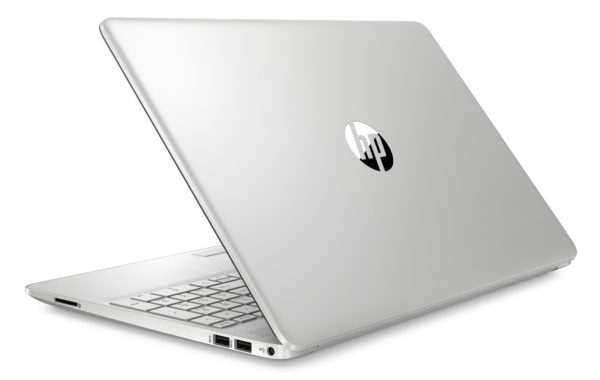 HP 15-dw0058nf Specs and Details
