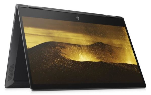 HP Envy x360 13-ar0008nf Specs and Details