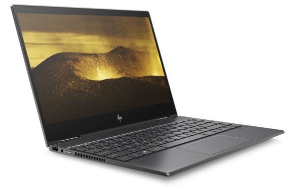 HP x360 13-ar0003nf Specs and Details