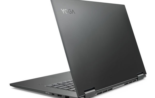 Lenovo Yoga 730-15IWL Specs and Details