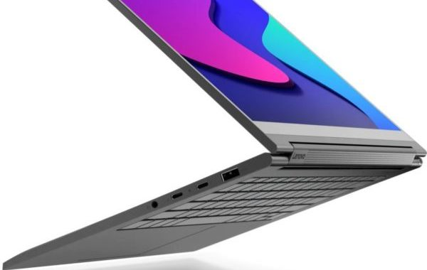Lenovo Yoga C940-14IIL Review and Details