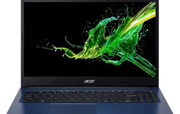 Acer Aspire 3 A315-55G-5029 Specs and Details
