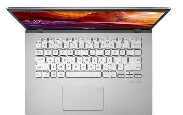 Asus Vivobook S409UA-EK054T Specs and Details