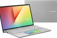 Asus Vivobook S432FA-EB052T Specs and Details