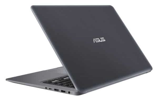 Asus VivoBook S501QA-EJ189T Specs and Details