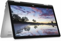 Dell Inspiron 17 7786 Specs and Details