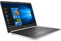 HP 14s-dq0007nf Specs and Details