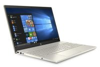 HP Pavilion 15-cs3014nf Specs and Details