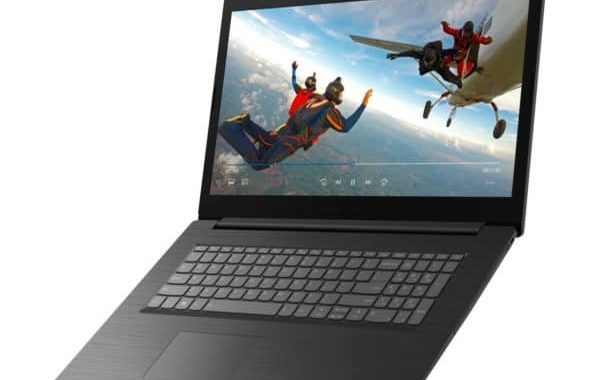 Lenovo Ideapad L340-17IWL Specs and Details