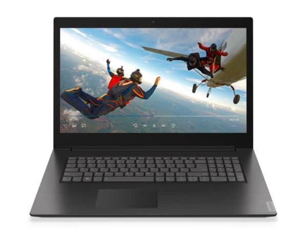 Lenovo Ideapad L340-17IWL Specs and Details