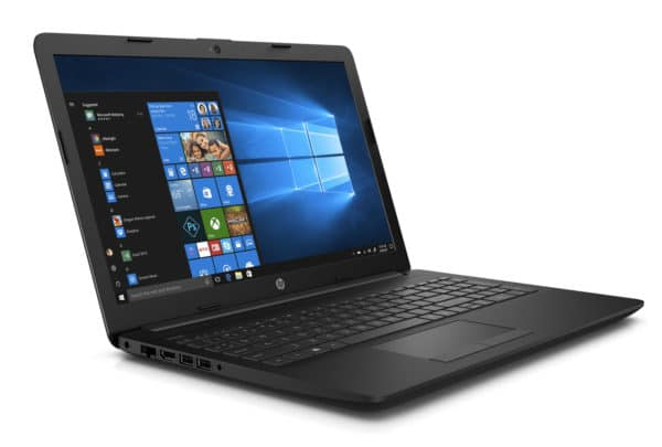 HP 15-db1024nf Specs and Details