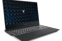 Lenovo Legion Y540-17IRH Specs and Details