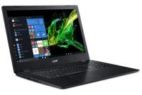 Acer Aspire A317-51-56LD Specs and Details