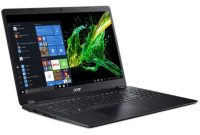 Acer Aspire A515-43-R22T Specs and Details