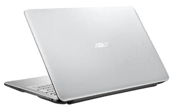 Asus R543UA-DM2993T