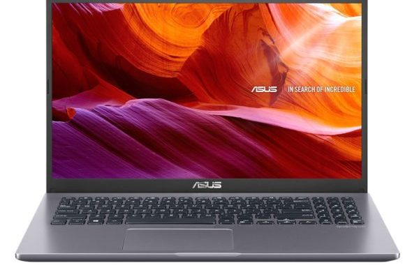 Asus X545 Specs and Details