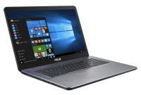 Asus X705QA-BX022T Specs and Details