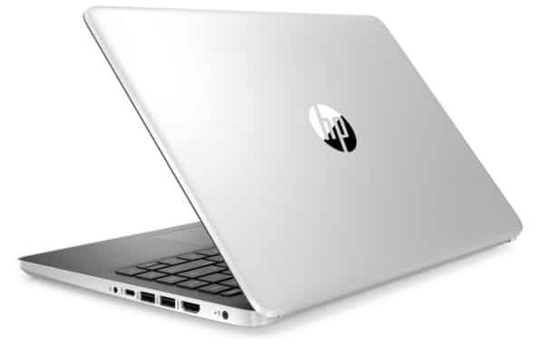 HP 14s-dq0015nf Specs and Details