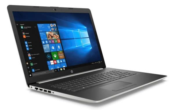 HP 17-ca1003nf Specs and Details
