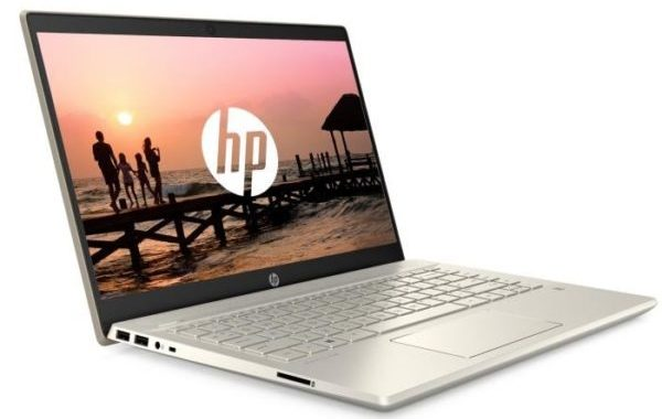 HP Pavilion 14-ce3004nf Specs and Details