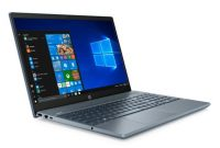 HP Pavilion 15-cs3019nf Specs and Details