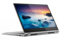 Lenovo Ideapad C340-14API-302 Specs and Details