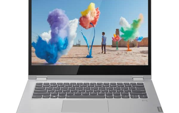Lenovo Ideapad C340-14IML-812 Specs and Details