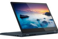 Lenovo IdeaPad C340-14IML Specs and Details