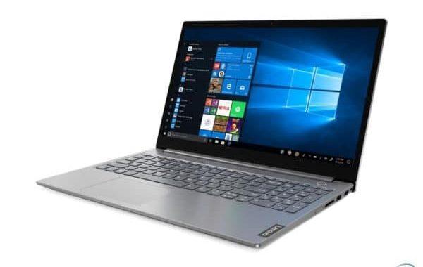 Lenovo ThinkBook 14/15 IML Specs and Details