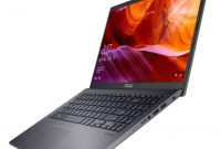 Multimedia Laptop Asus M509DA-EJ333T Specs and Details