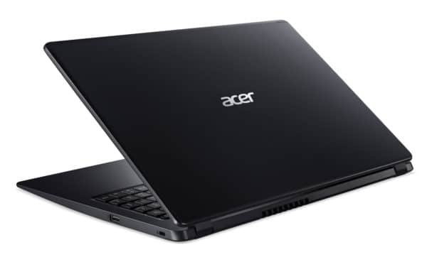 Acer Aspire A515-43-R631 Specs and Details