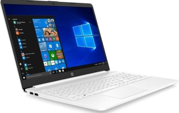 HP 15s-eq0005nf Specs and Details