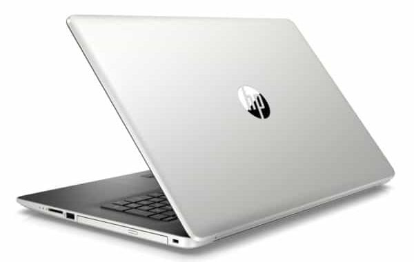 HP 17-ca1015nf Specs and Details