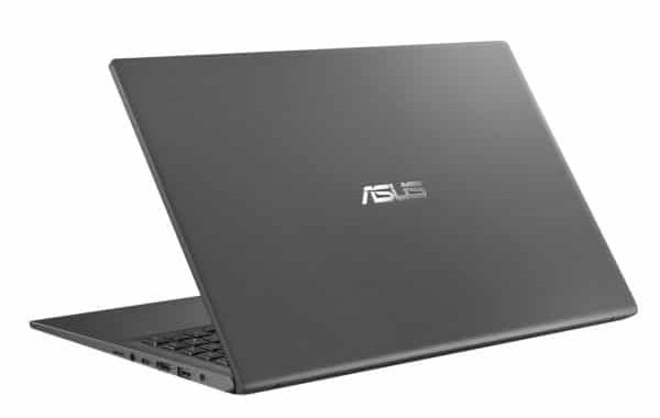Asus P1504JA-EJ123R Specs and Details