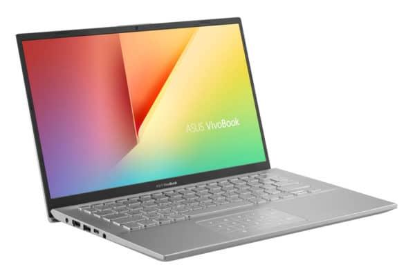 Asus VivoBook X412DA-EK181T Specs and Details