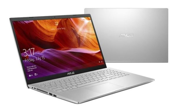 Asus X509MA-EJ056T Specs and Details