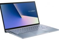 Asus ZenBook UM431DA-AM077T Specs and Details