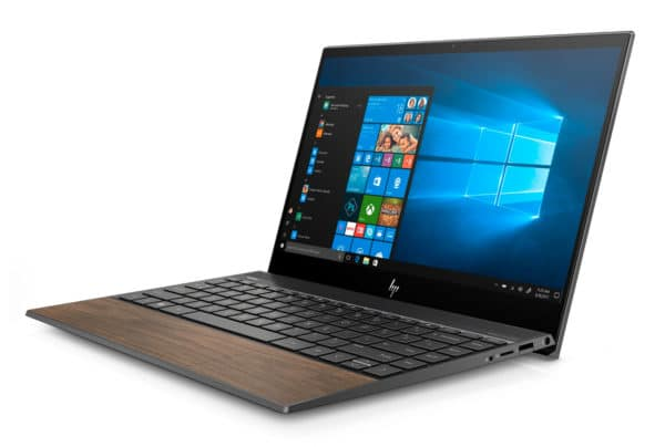 HP Envy 13-aq1007nf Specs and Details
