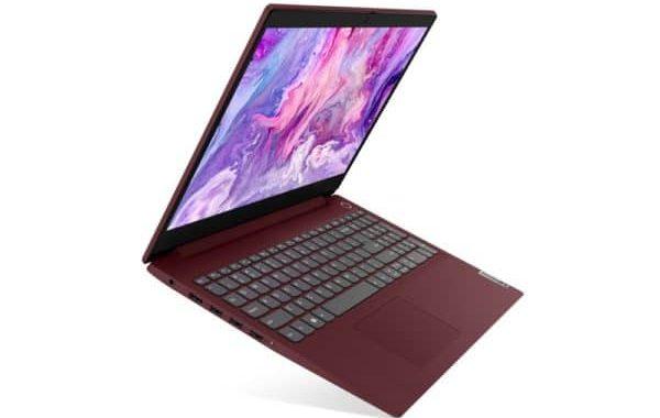 Lenovo IdeaPad 3 14ADA, IdeaPad 3 15ADA and IdeaPad 3 17ADA Laptop