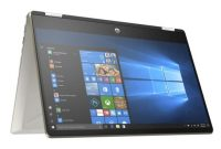 Ultrabook HP Pavilion x360 14-dh1006nf Specs and Details