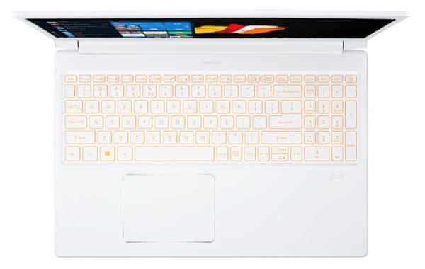 Acer ConceptD 3 Pro CN315-71P-77CV