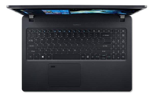 Acer TravelMate P2 P215-52-53P4 Specs and Details