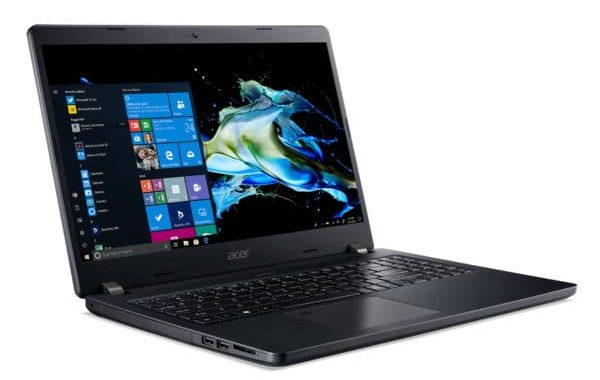 Acer TravelMate P2 P215-52-53P4 Specs and Details