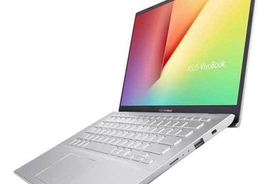 Asus VivoBook S412DA-EK319T Specs and Details