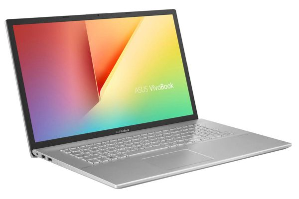 Asus VivoBook S712DA-BX268T Specs and Details