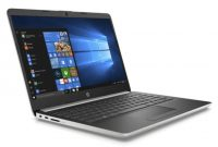 HP 14-dk0033nf Specs and Details